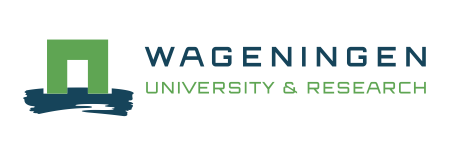 Wagening Universtity & Research