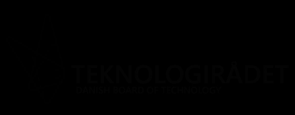 The Danish Board of Technology