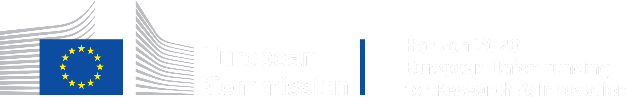 European Commission - Horizon 2020 European Union funding for Research & Innovation