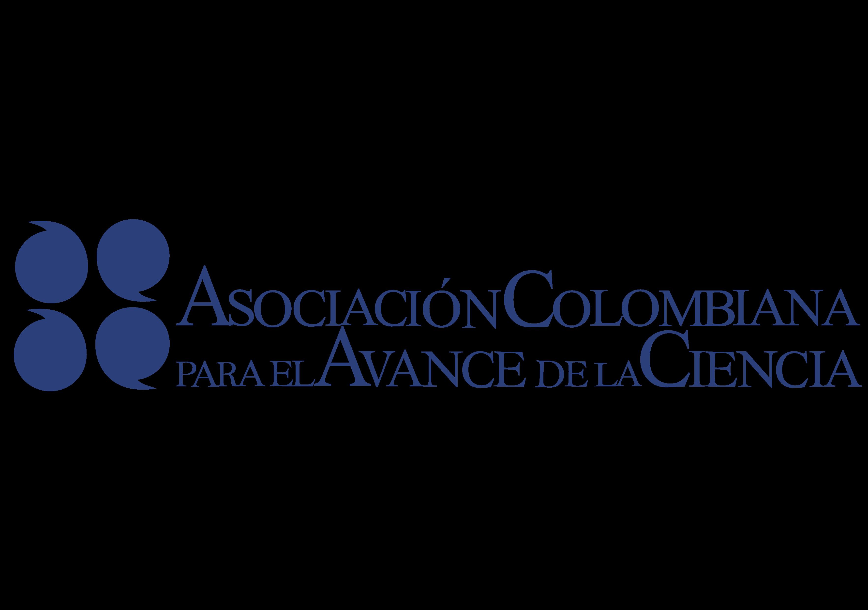 Associación Colombiana Para El Avance Della Ciencia
